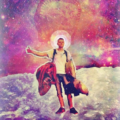 DayGlowBeige's avatar