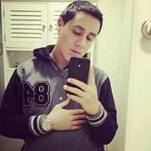 Camilo Garcia 47's avatar