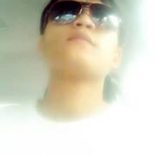 TAXI  CLUB's avatar