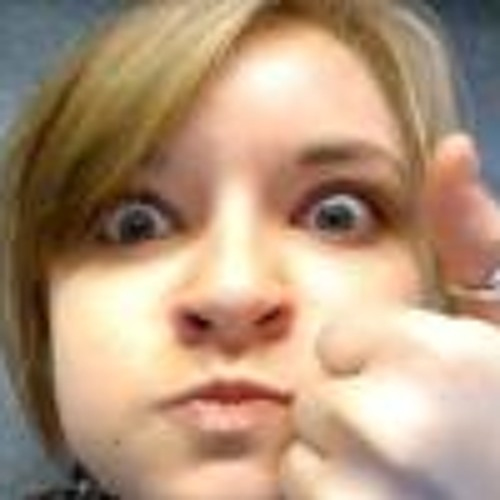 Joelle West's avatar