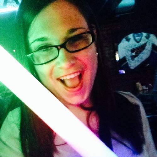 Sarah Elisabetha-Lynne's avatar