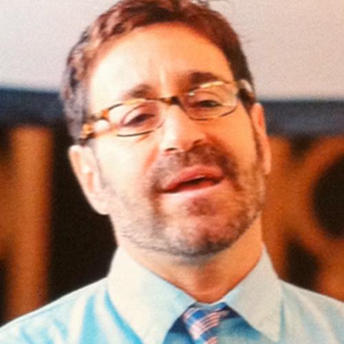 ScottFried's avatar