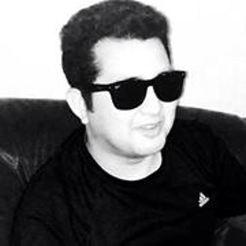 Niresh Karki's avatar