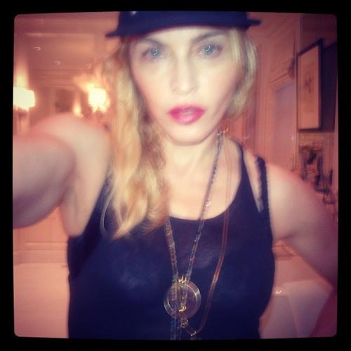 Claudia Pastrana's avatar