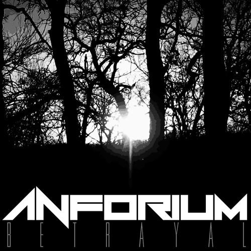 Anforium's avatar