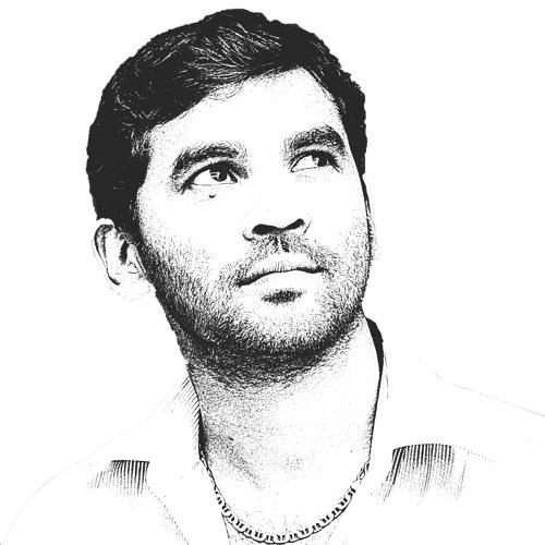 jeevan'sworld's avatar