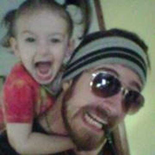 Ryan Gordon 36's avatar