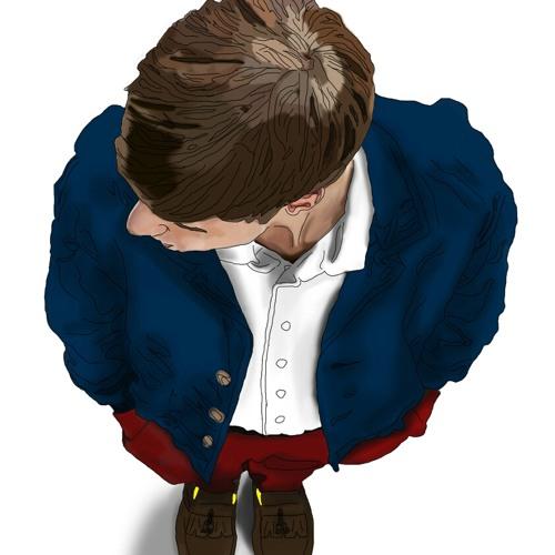 Dance Gavin Dance - Perfect
