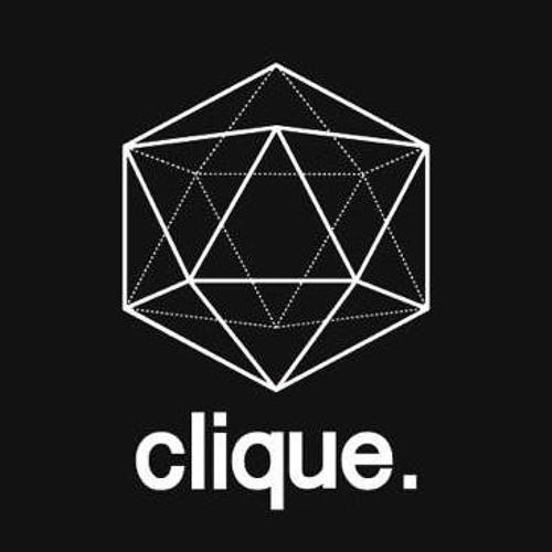 Clique Movement's avatar