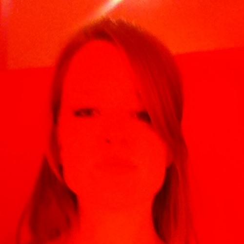 jenna kristen's avatar