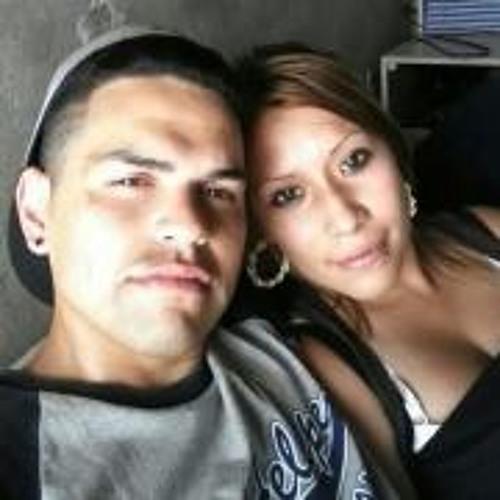 Joe Carlos 1's avatar