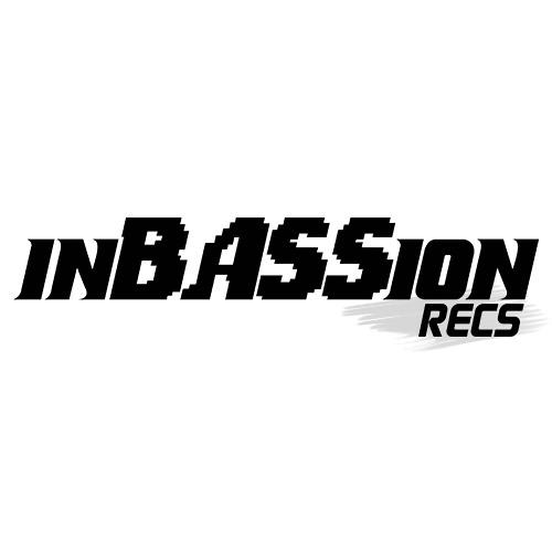 Inbassion Recs.'s avatar