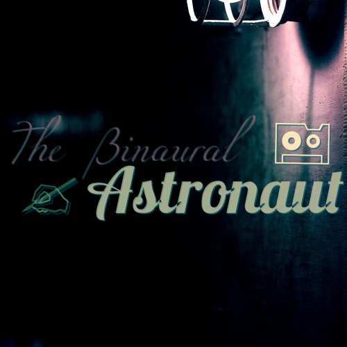 The Binaural Astronaut's avatar