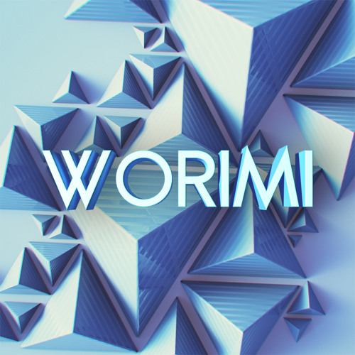 WORIMI's avatar