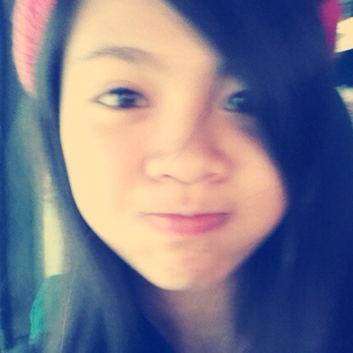 Marlyn ????'s avatar