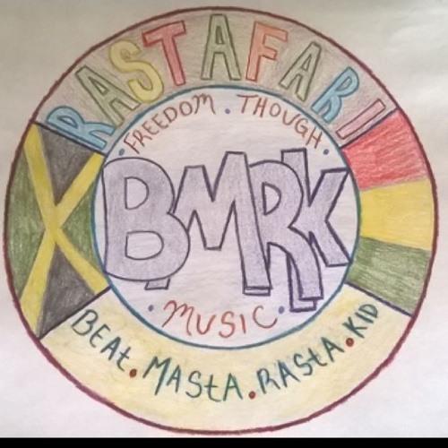 Beat Masta Rasta Kid's avatar
