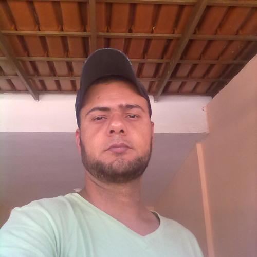 Ricardo Silva 221's avatar