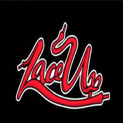 #Lace Up's avatar