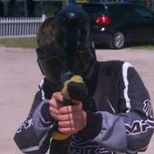Kameron Westerberg's avatar