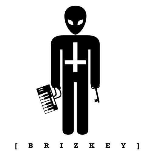 [BRIZKEY]'s avatar
