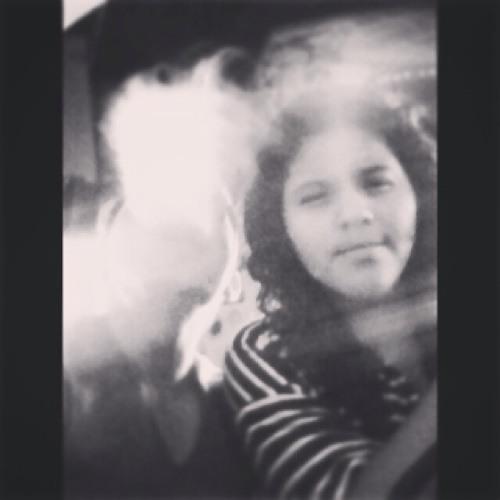 Gisel Paola Hdez Avila's avatar