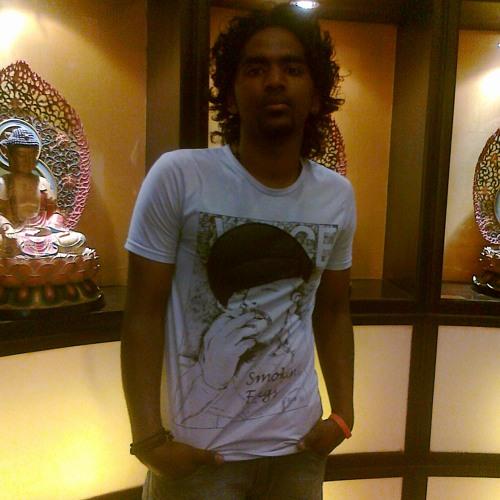 prajith's avatar
