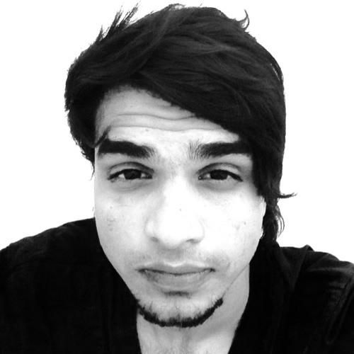 deejay Avin's avatar