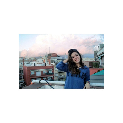 3AriadnaRodriguez's avatar
