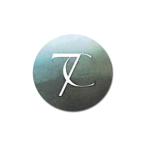 7Cantos's avatar