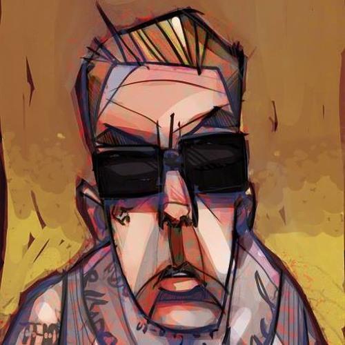 VERMONSTER 77's avatar