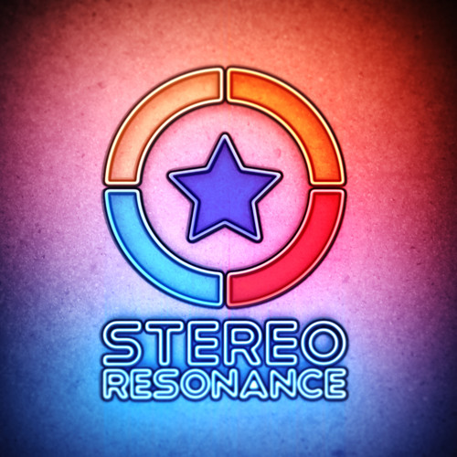 StereoResonance's avatar
