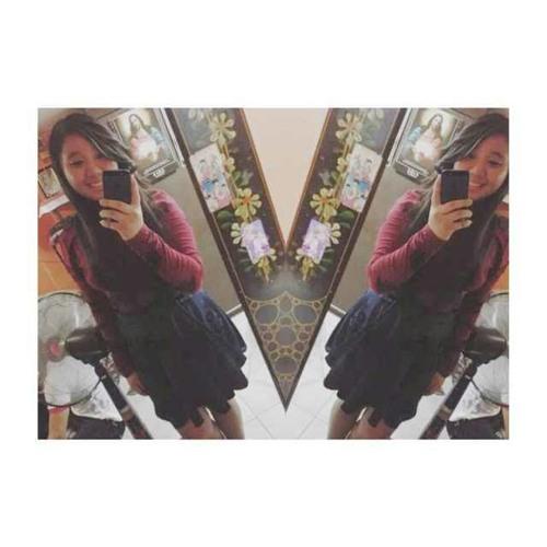 Carline Dimaculangan's avatar