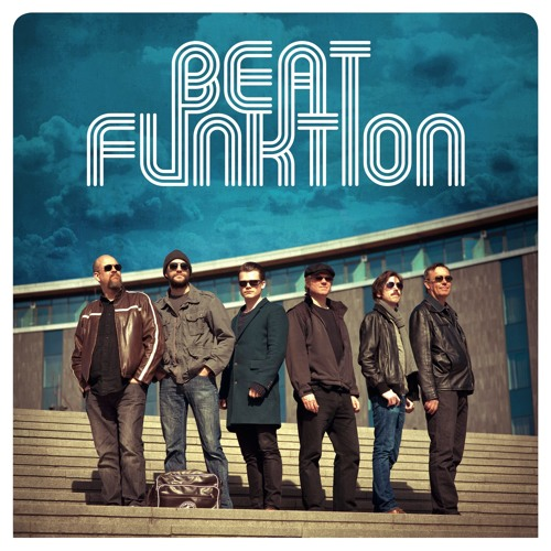 Beat Funktion's avatar
