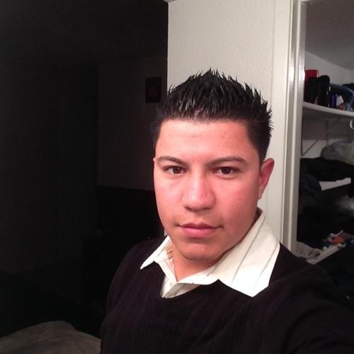 bryan rocke's avatar