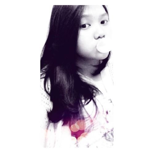 gabriella wijaya's avatar