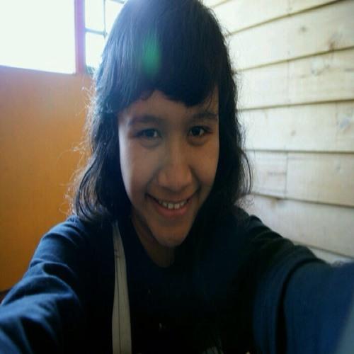 Fitriani Ayu Setiyanto's avatar