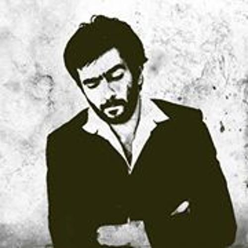 AriAn Attarpour's avatar