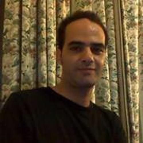 moey2go's avatar