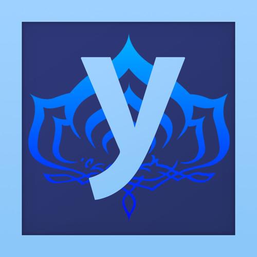 youganin1's avatar