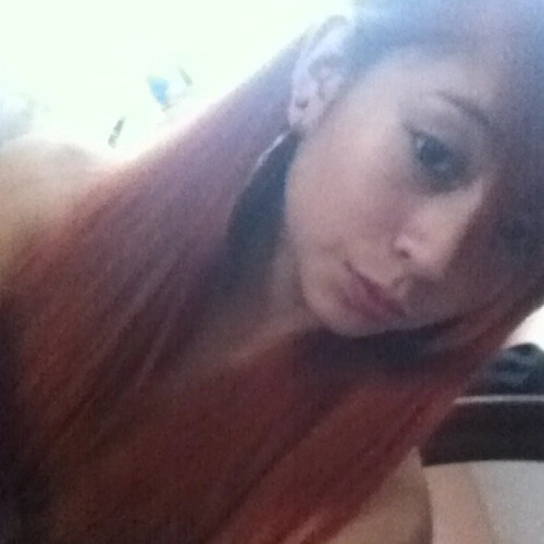 babygirl0317's avatar