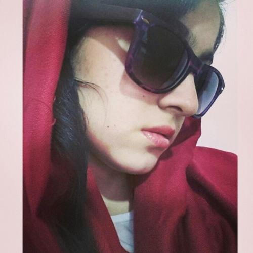 newsha79's avatar