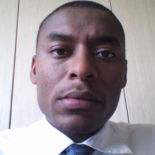Melk Jeremias 1's avatar