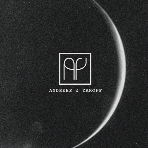Andrees and Yakoff's avatar