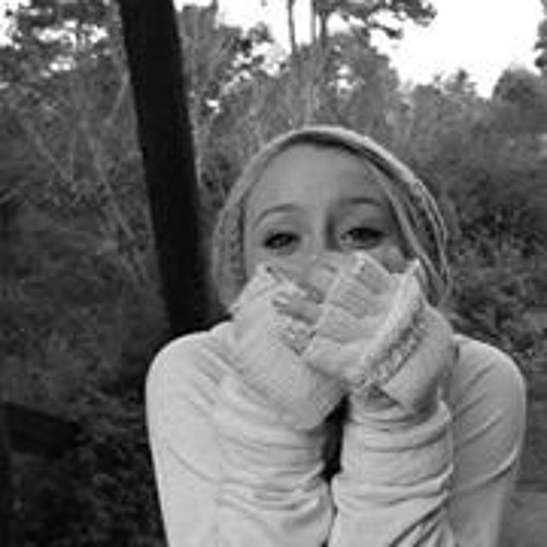 Heather Connor 1's avatar
