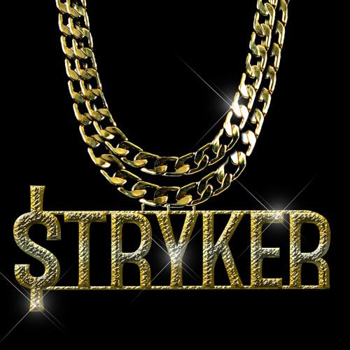 $tryker's avatar