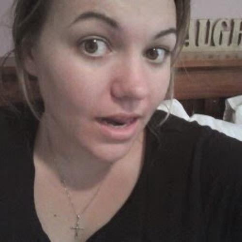 Stacey Fraser 1's avatar