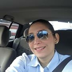Lili Alvarez 4