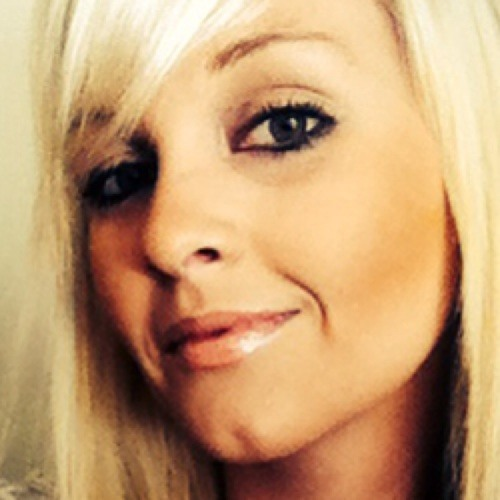 misskarynlisa's avatar