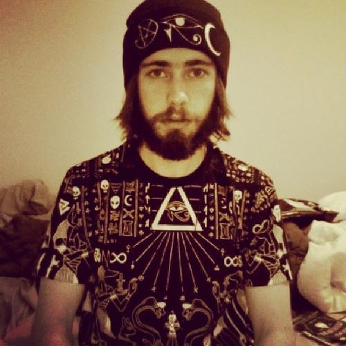 Dylan_Graham_George's avatar