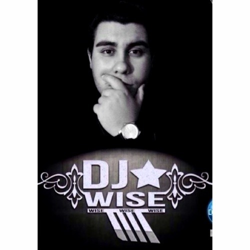 DeeJayWise's avatar